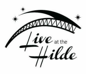 Hilde_Logo_B