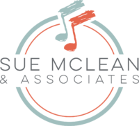 Sue McLean & Associates