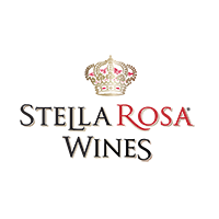 Stella Rose Wine